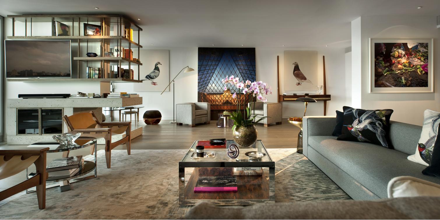 Tara_Bernerd_Apartment_on_The_Thames_I