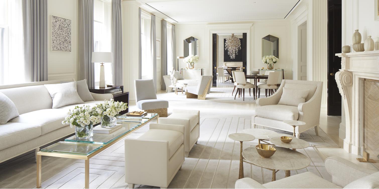 _3_New_York_City_apartment_Interior_Design_by_Thomas_Pheasant_photo_by_Max_Kim_Bee