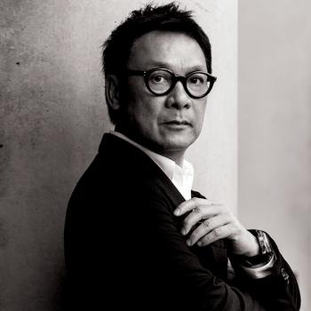 Steve_Leung_Profile_Picture