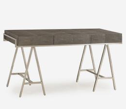 Bartholomew_Desk_Angle_DSK0057_