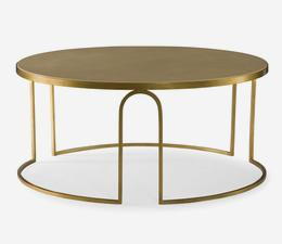 Caspian_Coffee_Table_CT0110_