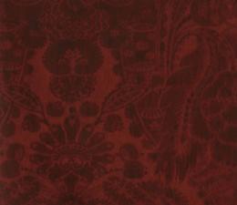 andrew_martin_museum_wallpapers_kew_red_wallpaper