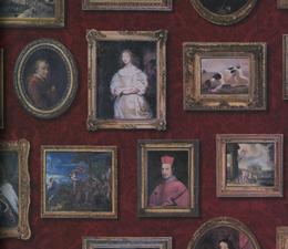 wallpaper_gallery_red_wallpaper_flat_shot_full_repeat