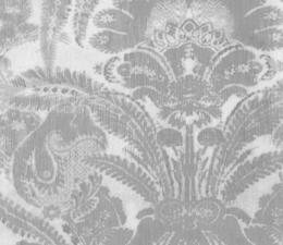 andrew_martin_museum_wallpapers_kew_neutral_wallpaper