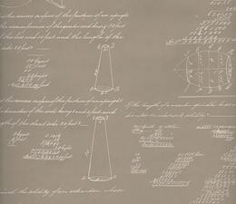 wallpaper_pythagoras_stone