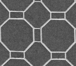 fabric_mondrian_charcoal