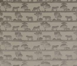 andrew_martin_fabric_safari_lion_taupe_full_width_repeat