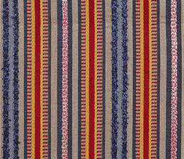 fabric_helter_skelter_multi