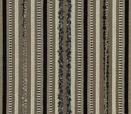 fabric_helter_skelter_neutral