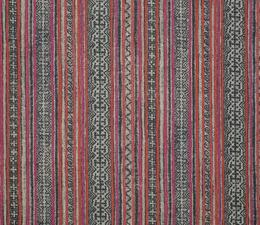 andrew_martin_fabrics_sami_pink_detail