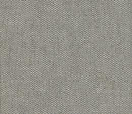 andrew_martin_fabrics_ossington_linen_fabric