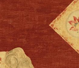 fabric_jahangir_red_fabric