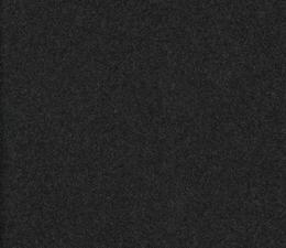 fabric_cannon_graphite