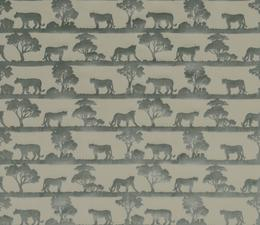 andrew_martin_fabric_safari_lion_duck_egg_full_width_repeat