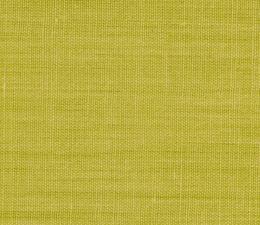 andrew_martin_fabrics_onslow_lime