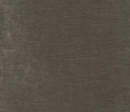 fabric_ovington_buff