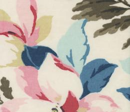 andrew_martin_fabrics_lost_and_found_magnolia_multi