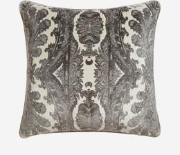 Bohemia_Grey_Cushion_ACC2521_
