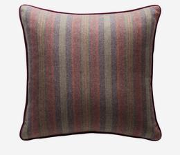 andrew_martin_cushions_corcovado_multi_cushion