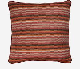 Cuchillas_Multi_Cushion_ACC2589_