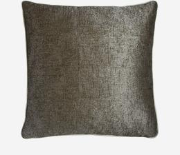 Electric_Storm_Cushion_ACC2681_