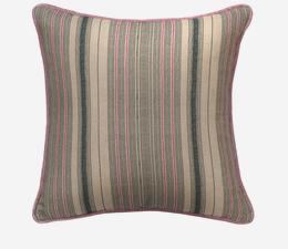 andrew_martin_cushions_emily_flamingo_cushion