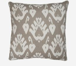 Giza_Taupe_Cushion_ACC2510_