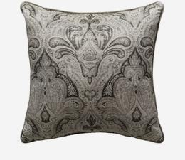 Garett_Charcoal_Cushion