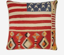 Glory_Red_Cushion_ACC2664_