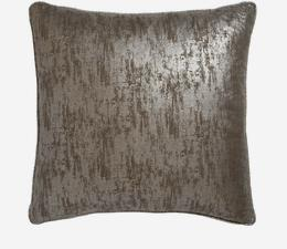 Guetta_Silver_Cushion_ACC2689_