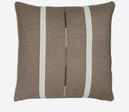 Panama_Taupe_Cushion_ACC2557_