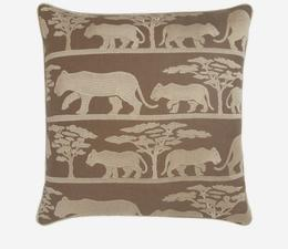 Pride_Linen_Taupe_Cushion_ACC2663_