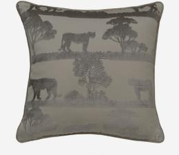 andrew_martin_cushions_safari_lion_taupe_cushion