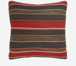 Santos_Red_Cushion_ACC2566_