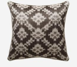 Sketch_Charcoal_Cushion
