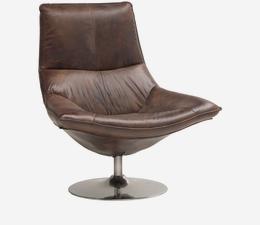 Carlotta Chair