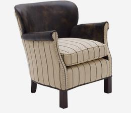 Harrow_Chair_CH0223_