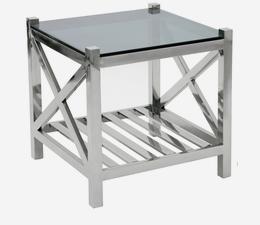 Horatio_Side_Table_optimised