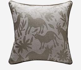 maya_gold_cushion