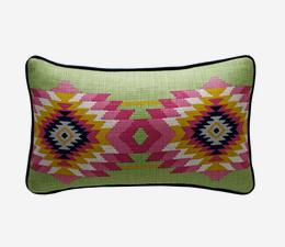 cruz_cactus_cushion_optimised