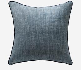 palazzo_teal_cushion