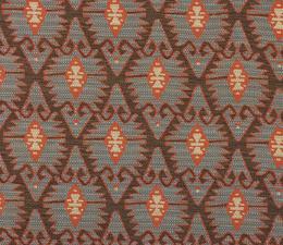 Espiga_Blue_Fabric