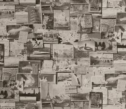 wallpaper_pinboard_charcoal_wallpaper_flat_shot_full_repeat