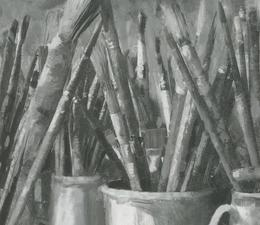 andrew_martin_wallpapers_attic_paintbox_charcoal