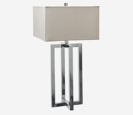 lighting_pascal_table_lamp