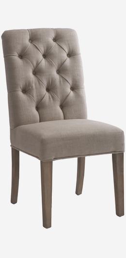 Flynn_Dining_Chair_CH0575_