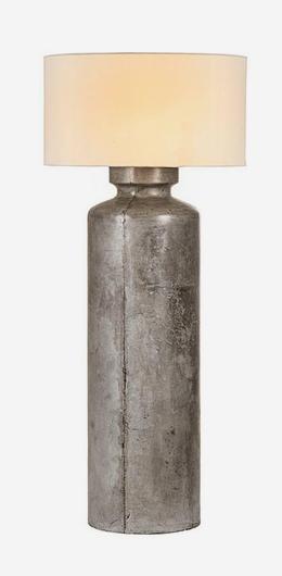 lighting_judd_floor_lamp