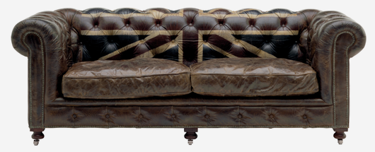 Rebel_Sofa_Union_Jack_SOF0035_