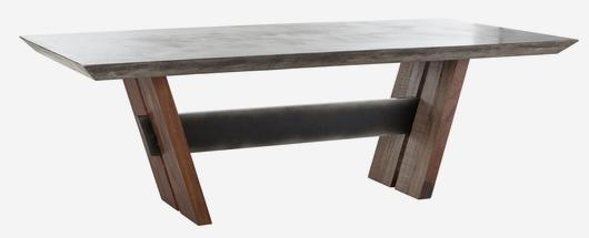 Albert_Dining_Table_Angle_DT0040_