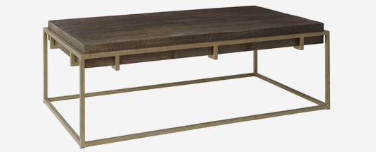 Breuer_Coffee_Table_Angle_CT0116_